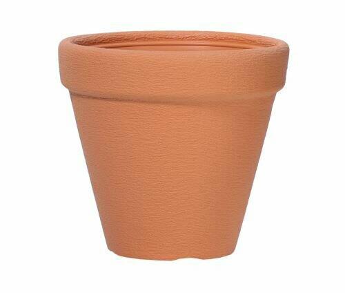 Květináč CLASSIC cihla 25,5cm