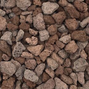 Lávový kámen - 1200ml