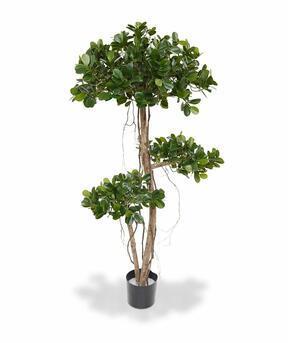 Umělá bonsaj Panda 140 cm