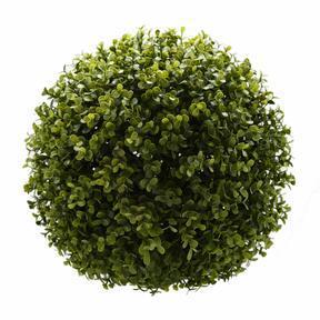 Umělá Buxusová koule 45 cm