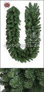 Umělá girlanda Borovice Kensington 250 cm
