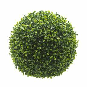 Umělá koule Pittoso 45 cm