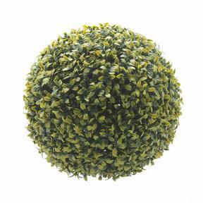 Umělá koule Tea 45 cm