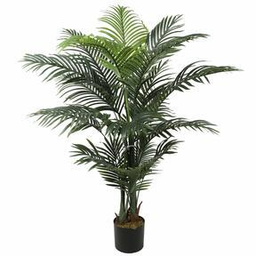 Umělá palma Areca 150 cm