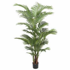 Umělá palma Areca 180 cm