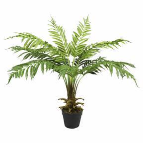 Umělá palma Cyathea 90 cm