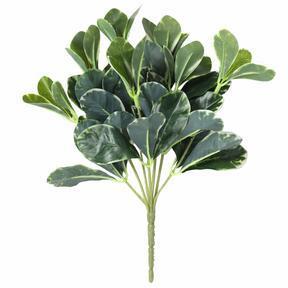 Umělá rostlina Brslen japonský 25 cm