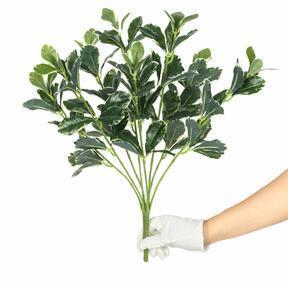 Umělá rostlina Brslen japonský 45 cm