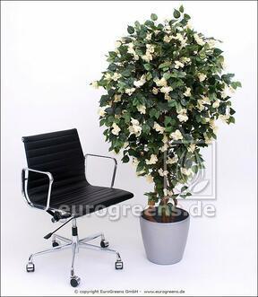 Umělá rostlina Bugenvilea 170 cm