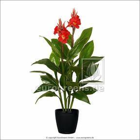 Umělá rostlina Kana 150 cm