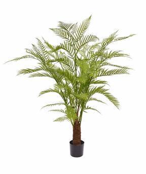 Umělá rostlina Kapradina obrovská 40 cm