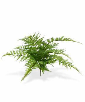 Umělá rostlina Křídelnice 30 cm