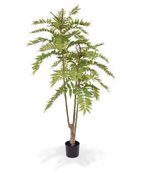 Umělá rostlina Mahon 160 cm