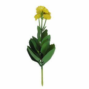 Umělá rostlina Marolist balšámový 22 cm