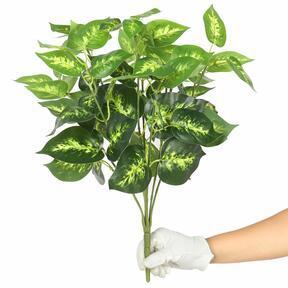 Umělá rostlina potos 45 cm