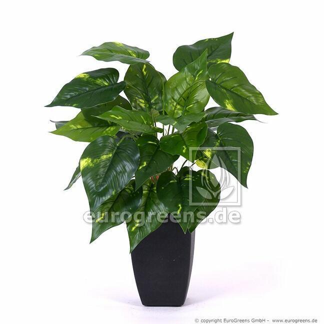 Umělá rostlina Šplhavnice 45 cm