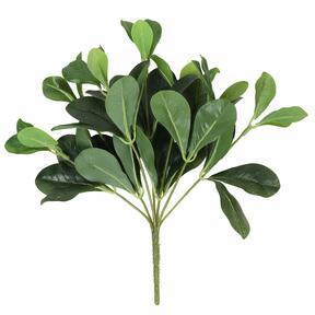 Umělá rostlina Švestka 25 cm