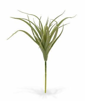 Umělá rostlina Tilandsie 20 cm