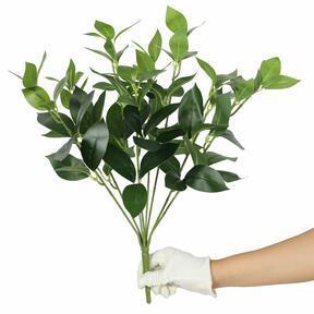 Umělá rostlina Vavřín pravý 45 cm