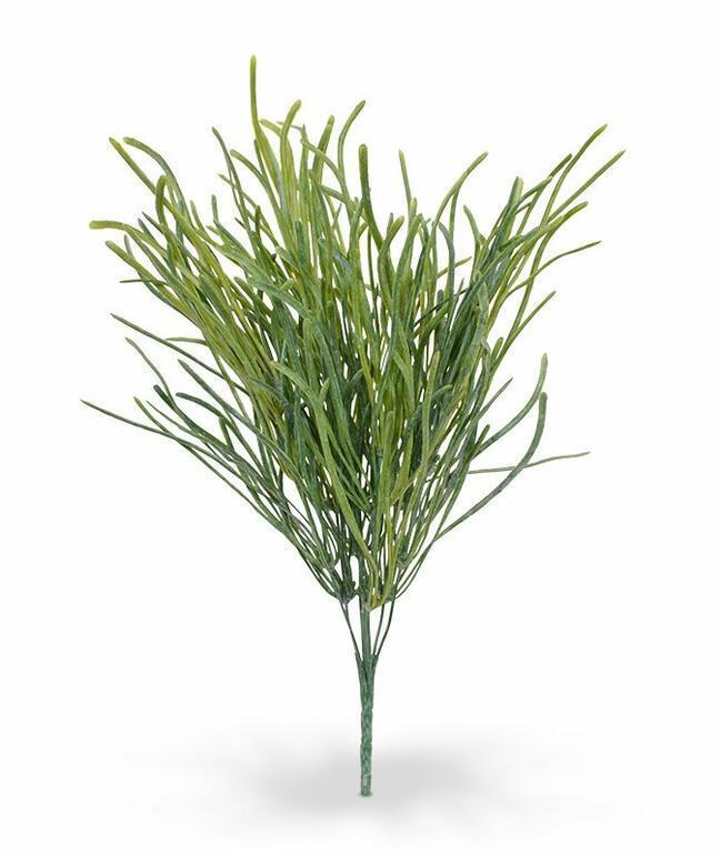 Umělá rostlina Vocha 40 cm