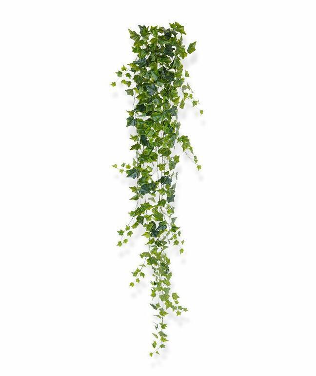 Umělá úponka Břečťan 190 cm