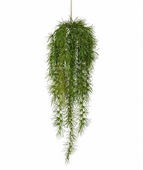 Umělá úponka Chřest Sprenger 60 cm