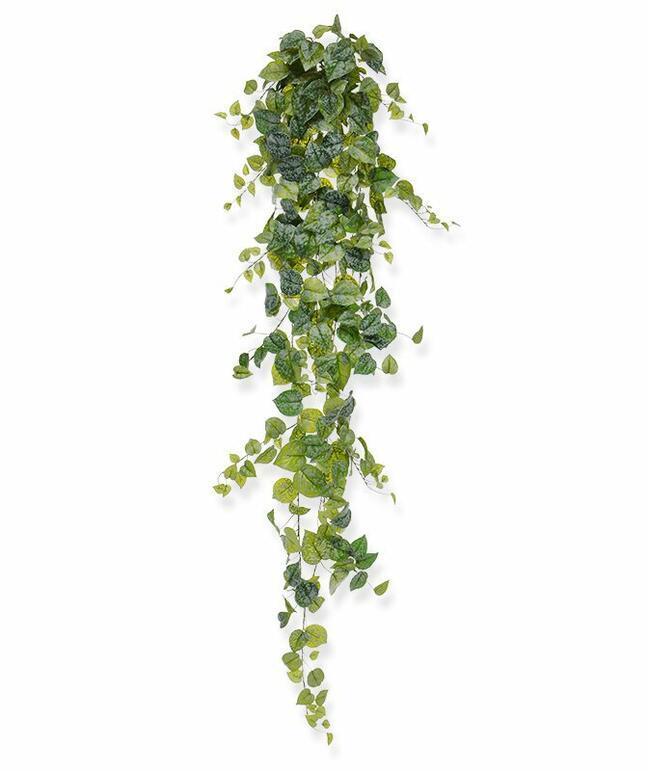Umělá úponka Šplhavnice 170 cm