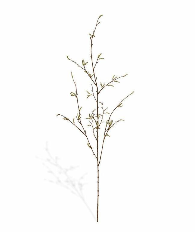 Umělá větev Vrba 90 cm