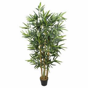Umělý Bambus 150 cm
