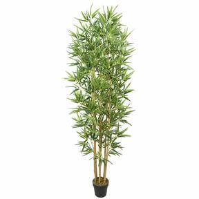 Umělý Bambus 180 cm