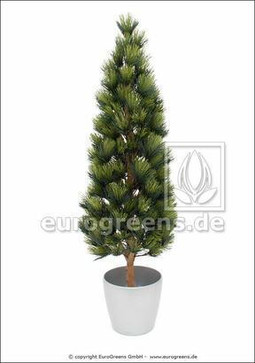 Umělý strom Borovice 180 cm