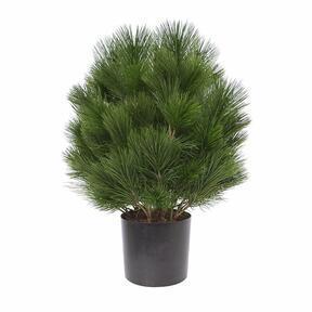 Umělý strom borovice 60 cm