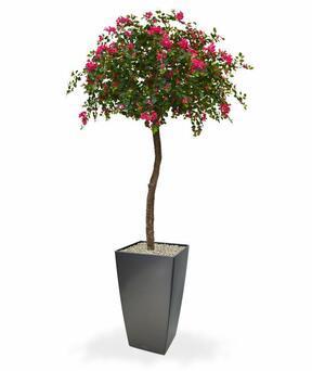 Umělý strom Bugenvilea 275 cm