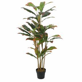 Umělý strom Dracena 160 cm