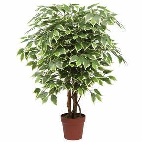 Umělý strom Fíkus 110 cm