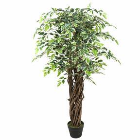 Umělý strom Fíkus 150 cm