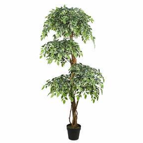 Umělý strom Fíkus 180 cm