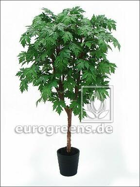 Umělý strom Javor 130 cm