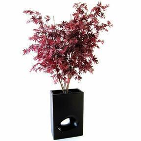 Umělý strom Javor červený 160 cm