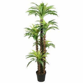 Umělý strom Kapradí 180 cm