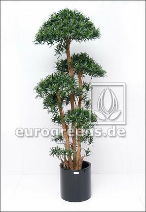 Umělý strom Nohoplod 180 cm