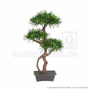 Umělý strom Nohoplod 85 cm