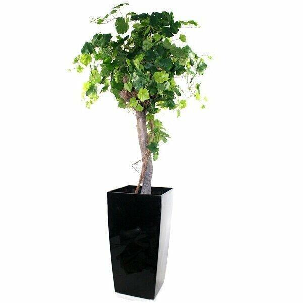 Umělý strom Réva vinná 165 cm