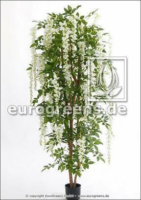 Umělý strom Štědřenec svěšený 180 cm
