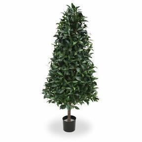 Umělý strom Vavřín pravý 150 cm