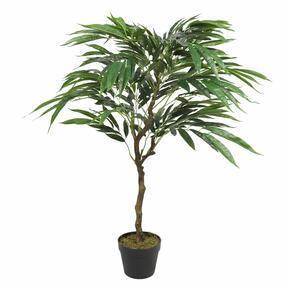 Umělý strom Vrba 120 cm