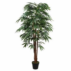 Umělý strom Vrba 180 cm