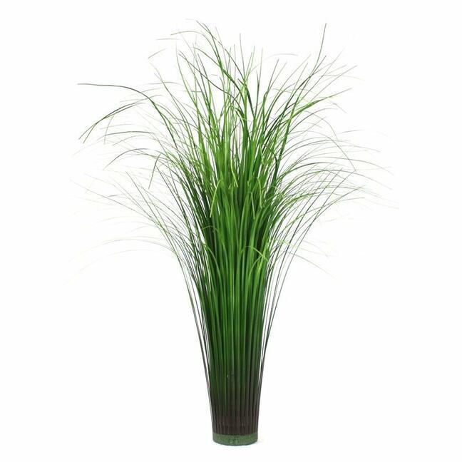 Umělý svazek trávy 50 cm