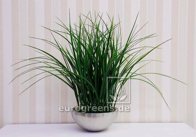 Umělý svazek trávy 55 cm