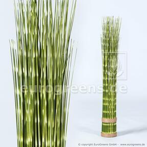 Umělý svazek trávy Ozdobnice čínská 63 cm
